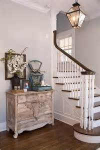 Here s a look at some of the great spaces joanna has designed