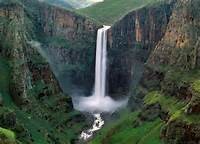 Waterfalls – Ceaseless Cascades Of Water « Perpendicularityorg
