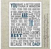 15 Free Fathers Day Printables Decorations &amp Gifts  Fab N