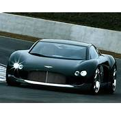 Bentley Hunaudieres Concept Specs &amp Engine Review