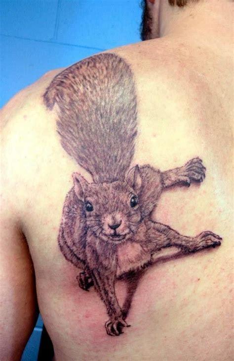 cute shoulder tattoos 65 beautiful shoulder blade tattoos