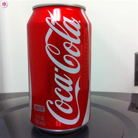 images of coke pr tty sh tty coke cans