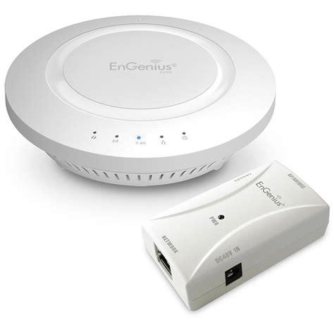 Engenius Eap 350 Acess Point engenius eap600 wireless n600 indoor access point n eap600 kit
