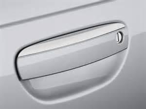 image 2011 audi a6 4 door sedan 3 2l fronttrak premium