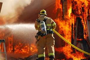 Firefighter Outlook by Firefighter Salary Guide And Career Outlook Salaries Hub