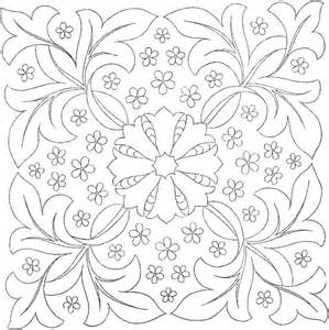 Picture Of Sunflower Coloring Pages » Home Design 2017