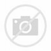 Candydoll Model Laura B Sets   newhairstylesformen2014.com