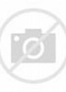 Ida Ayu Kadek Devi - Beautiful Smile and Full Color Dress (03)...
