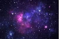 Estamos Sozinhos No Universo  Mistérios Inexplicáveis