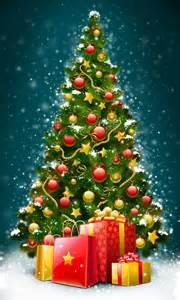 Christmas tree how to decorate a christmas tree christmas tree