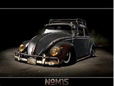 Rat Rod Cars Wallpaper Desktop