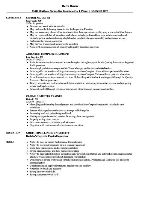 Essay About Global Warming 300 Words by Loan Adjuster Sle Resume Sle Personal Banker Resume