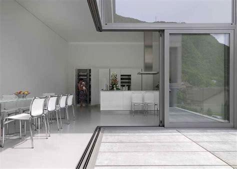 resine trasparenti per pavimenti resine per pavimenti pavimentazioni resine per pavimenti