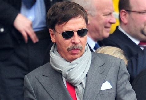 stan kroenke house rams owner stan kroenke evicting residents off texas land