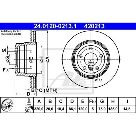 bmw e60 wiring diagram ensign diagram wiring ideas