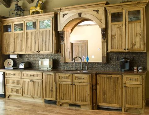country kitchen furniture rustic country kitchen cabinets the best wood furniture