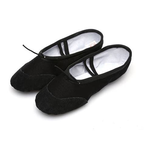 buy ballet slippers buy wholesale ballet slippers from china ballet