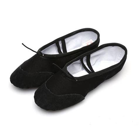 black ballet shoes black ballet shoes