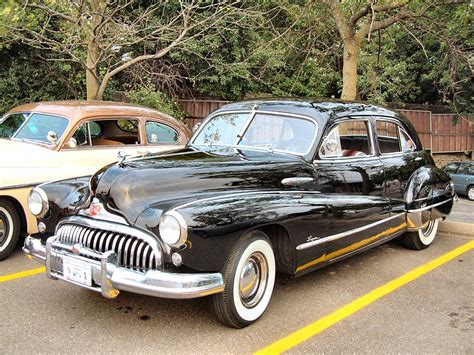 classic buick cars buick classic car wallpaper and picture gallery original