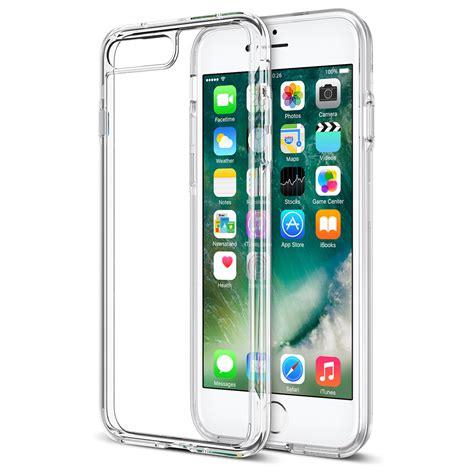 Healing Shield Design Skin For Iphone 7 Plus Speech Bub Limited trianium clarium series for iphone 7 plus 8 plus clear