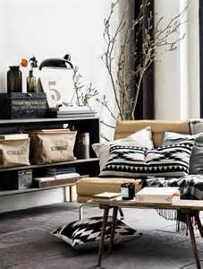 modern home decor accessories modern bohemian decor accessories adding chic to room decorating ideas
