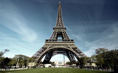 eiffel s eiffel tower wallpapers best wallpapers