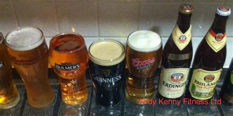 Carbs In Coors Light Sugar And Calories In Beer Stout And Cider Calories Bulmers