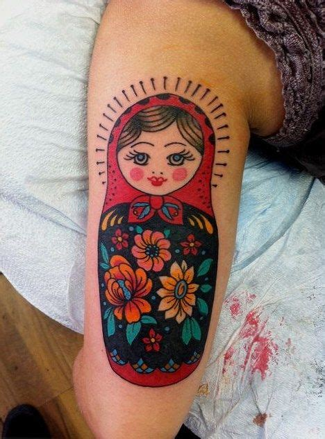 first time tattoo ideas best 25 time tattoos ideas on coolest