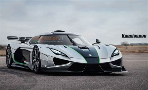 Where Can I Buy A Koenigsegg Koenigsegg Agera 2016 Automotive News See