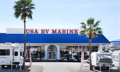 sea born boat dealers near me usa rv marine boat dealers lake havasu city az yelp