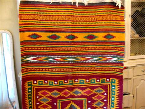 Mexican Blanket Upholstery by Mexican Blanket Fabric Www Imgkid The Image Kid