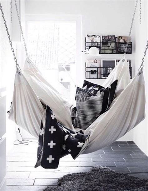 hammock chair in bedroom home accessory hammock chair sofa bedroom living room