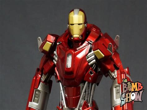 Lego Snapper Ironman Decool 0166 pimped out toys iron 3 snapper xxxv