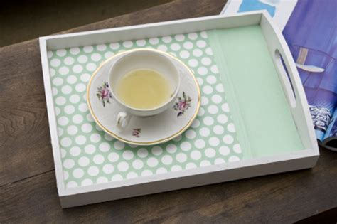 diy tray simple style diy tray makeovers simplified bee