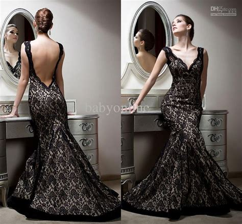 Supplier Livia Dress By Hoiks 26 best lets throw a images on weddings