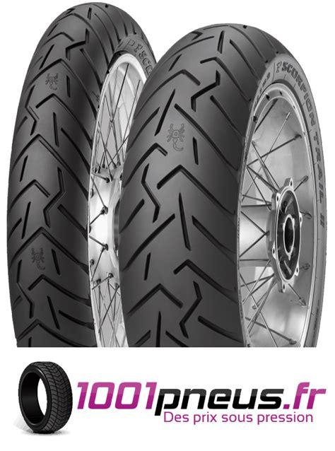 Pirelli Scorpio Trail 160 pneu moto pirelli 160 60 zr17 69w scorpion trail 2