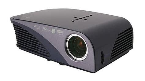 Proyektor Lg Hs200 projector co il חברת המקרנים של ישראל מקרן מולטימדיה