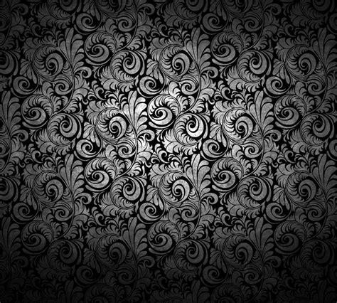 wallpaper hitam bagus gambar mengganti background blog gambar listmyhistory