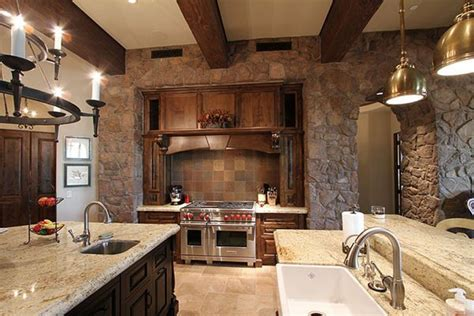 luxury kitchens designs 17 best ideas about luxury kitchens on luxury kitchen design stoves and spice drawer