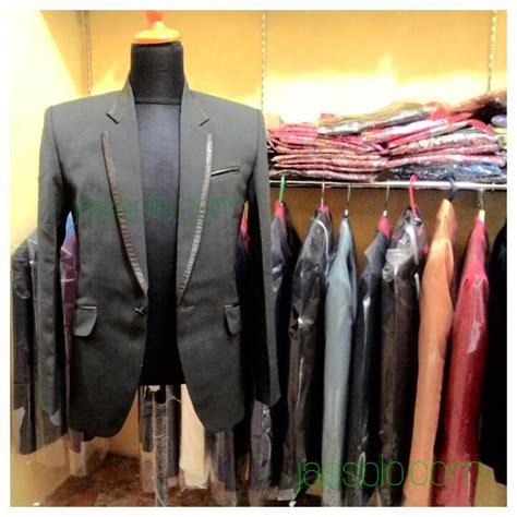 Blazer Pria Zaraman Murah Meriah 144 best images about jas pria suit wedding on models balikpapan and bandung
