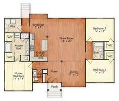 United Bilt Homes Floor Plans by Acadian Floorplan From United Bilt Homes Floor Plans
