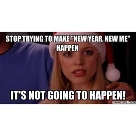 New Year New Me Meme - new years meme kappit