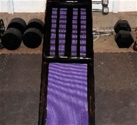 diy sit up bench homemade incline sit up bench rosstraining com