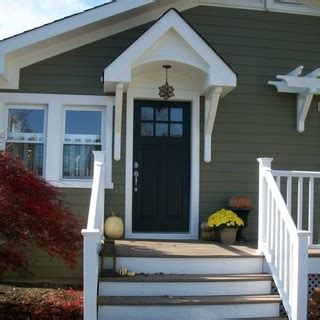 front door portico kits finest front door portico kits charming front door portico kits portico the front door