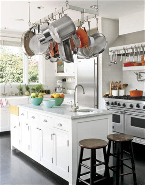 open shelving ideas for the kitchen live creatively inspired 33 creative kitchen storage ideas shelterness