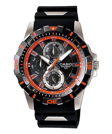 Jam Tangan Casio Mtd 1066 jual jam tangan casio standard mtd 1071 jam casio