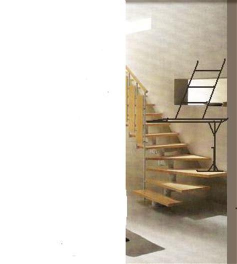 Comment Tapisser Une Cage D Escalier by Comment Detapisser Un Mur De Plus De 2 M Dans Une Montee D