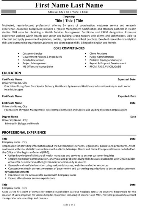 oilfield consultant resume templates new sample experienced hr