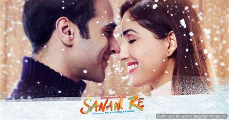 biography of film sanam re sanam re bollywood movie wallpapers hd global