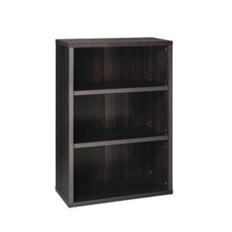 Closetmaid 30 Inch Shelf by Shelf Units Store At Home Sensation